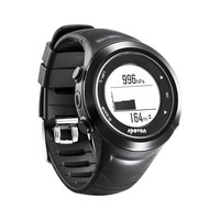 Replacement Smart Watch Accessories GL006 Outdoor GPS Sports Barometric
