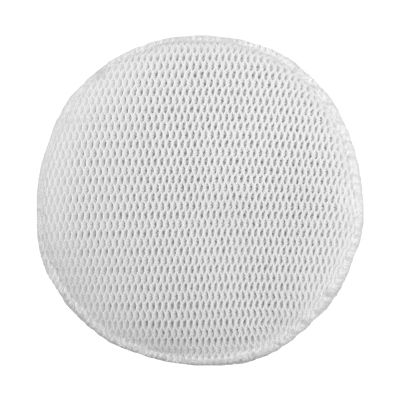 Washable Humidifying Filter Suitable For Panasonic F-ZXHP55Z F-ZXHD55Z F-ZXHE50Z Humidifier Filter Replacement