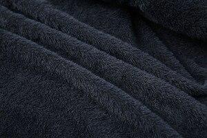 Image 5 - 아동 코트 2020 소년 자켓 가을 코트 아동 겉옷 겨울 가을 긴팔 따뜻한 후드 코트 1 2 3 4 5 years Boys