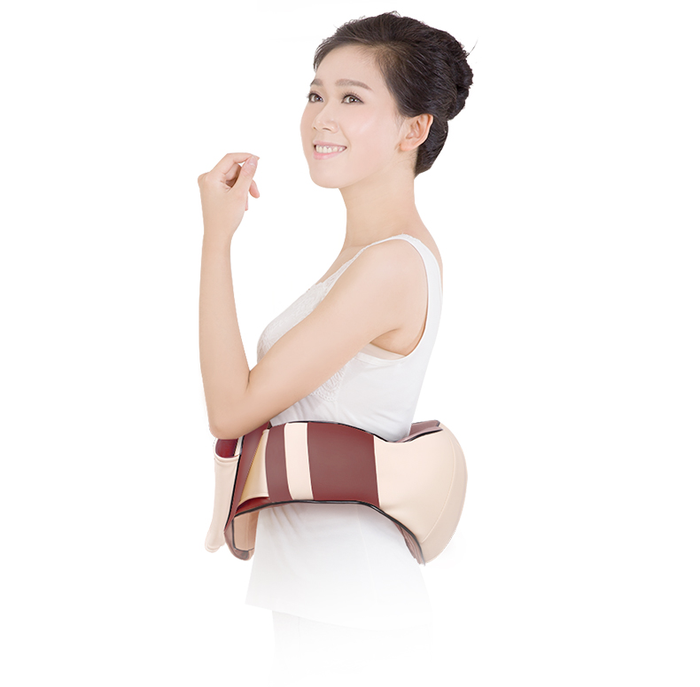 High Quality shoulder massager