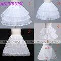 ANJURUISI цветок подъюбник для девочек Косплэй вечерние короткое платье; юбка-американка в стиле