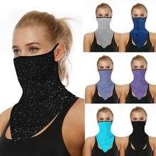 Máscara de conducción sin costuras para exteriores, mascarilla facial de protección multiusos para el cuello, diademas orejeras de motocicleta, bufanda de tubo para el cuello, bufanda mágica