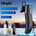 TWS-наушники S1 с поддержкой Bluetooth, шумоподавлением и защитой от воды