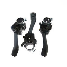Автомобильная поворотная система круиз контроля scjyrxs qty3