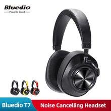with Wireless Bluetooth Headphones
