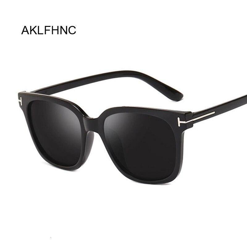 الأزياء Cateyes النظارات الشمسية النساء الفاخرة العلامة التجارية مصمم خمر القط العين النظارات الشمسية الإناث الرجعية كامل الإطار Oculos دي سول Feminino
