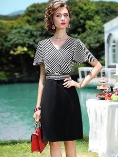 dress 3355