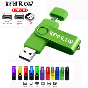 Type-C usb flash stick OTG 3 IN 1 pendrive 128GB cle usb memory 32GB pen drive 64GB flash usb pen 16GB Key USB Flash Drive 8GB kfhirew metal pen drive 128gb key usb stick flash 64gb pendrive 32gb cle usb memory 16gb usb flash drive 8gb free type c adapter