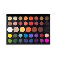 39 Colors Eyeshadow