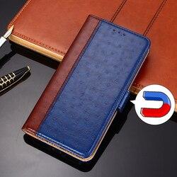 На Алиэкспресс купить чехол для смартфона flip cover leather phone case for lg g5 g6 g7 q6 q7 q8 2017 v20 v30 v40 v50 lg lv3 lv7 stylo 4 5 k40 k50 card solt cover
