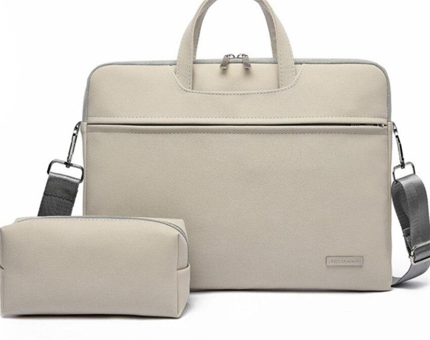 Leather Executive Laptop Bags Laptop Bag Computer Bag Female