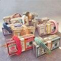 Luxus Design frauen Hochzeit Kupplung Tasche und Kristall Perle Stirnband Elegante Party Geldbörse und Handtasche Bankett Abend Tasche ZD2012