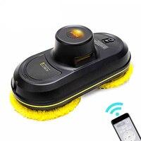 Promo https://ae01.alicdn.com/kf/H8e9a00b0152d42cabe75627999d12ca1H/Robot de limpieza de ventanas Anti caída Bluetooth conectar completamente automático hogar inteligente limpieza eléctrica Limpieza.jpg