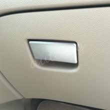 Pearl Chrome do przechowywania uchwyt skrzyni przełącznik pokrywa osłonowa dla Nissan Rogue Sport x-trail Qashqai J11 2014 2015 2016 2017 2018 2019 2020 tanie tanio MIHUMOE CN (pochodzenie) 16cm Chrom stylizacja 0 1kg None Nissan Rogue Sport X-Trail Qashqai J11 Rogue 11cm Iso9001 611029462795