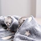 Glow Blanket Super S...