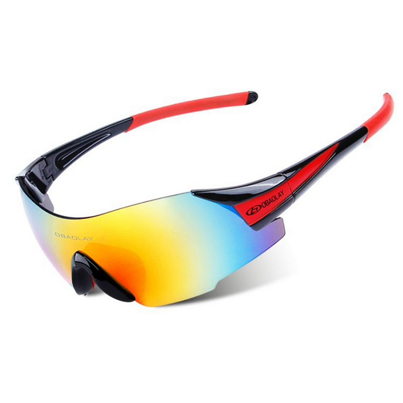 UV Protect Snowboarding Cycling Glasses Bicycle Skiing Skateboard Goggles For Men Women Hiking Climbing Eyewear UV400