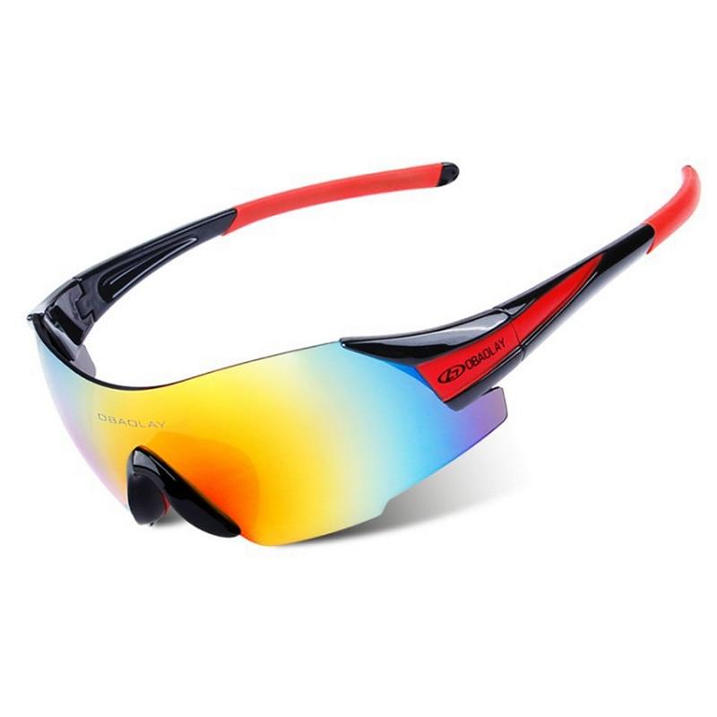 UV Protect Snowboarding Cycling Glasses Bicycle Skiing Skateboard Goggles For Men Women Hiking Climbing Eyewear UV400