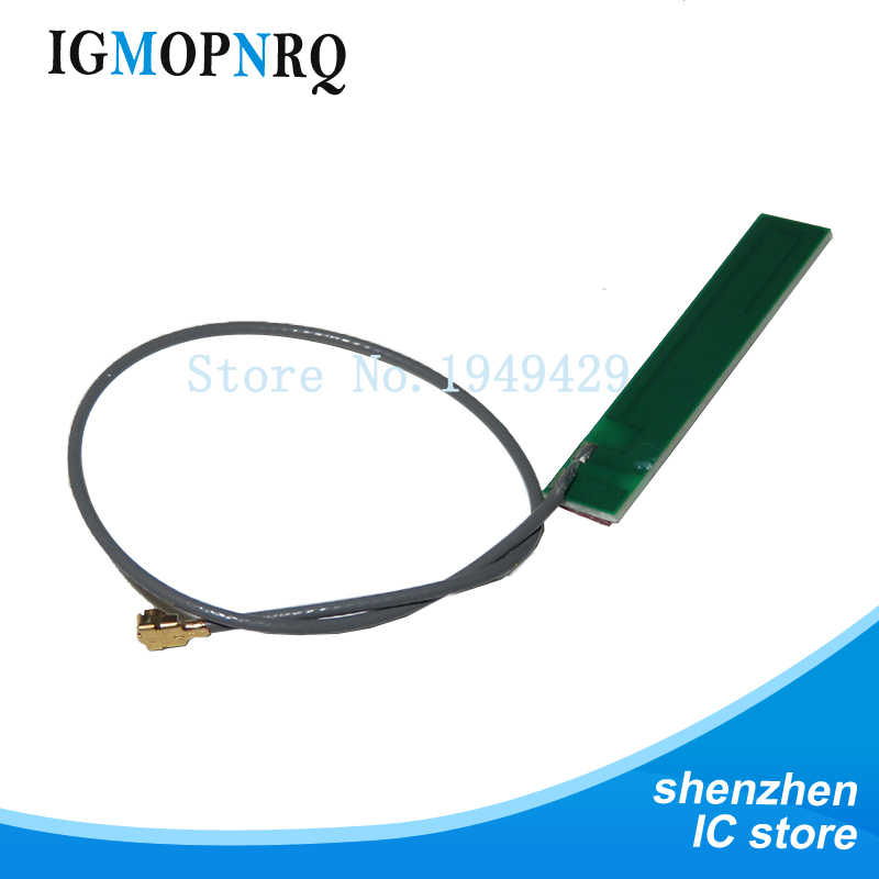 SIM800L GPRS Modulo GSM Micro SIM Card Core Quad-band TTL Porta Seriale Antenna PCB Wireless Scheda WIFI per arduino Smart Phone