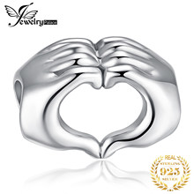 JewelryPalace มือมือ 925 (China)