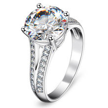 3ct Silver Reviews - Online Shopping 3ct Silver Reviews on