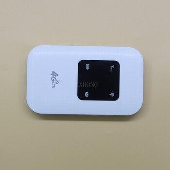 Разблокированный huawei E5573 портативный маршрутизатор и MF780 (OEM E5573) 150 Мбит/с 4G Lte Wifi роутер карманный мобильный Точка доступа 4G модем ключ