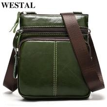 WESTAL women's bags side bags small for ladies luxu