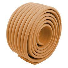 Мебель угловая кромка защитная подушка с клейкой лентой