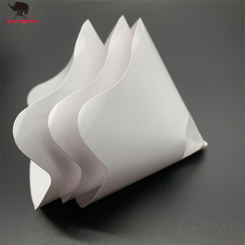 25pieces  3D Printer  Filter Photocuring Consumables Resin White Paper 3D Printer Thicker Funnel