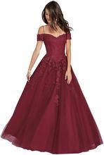 Женское кружевное платье на бретельках с открытыми плечами для