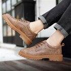 Shoes Men High Quali...