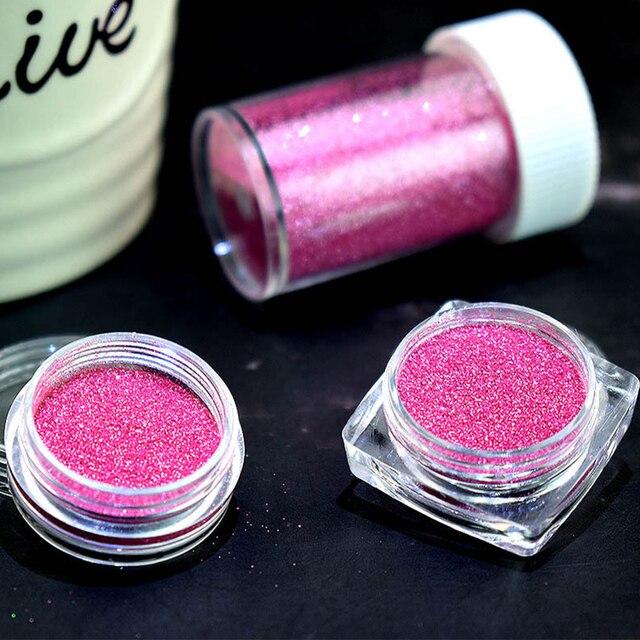 12 색 반짝이 안료 파우더 DIY 립글로스 소재 립 유약 안료 DIY 립글로스 만들기 키트 오래 지속되는 입술 파우더