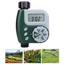 Timer-System Watering-Timer Smart-Irrigation Programmable Garden Automatic DWZ