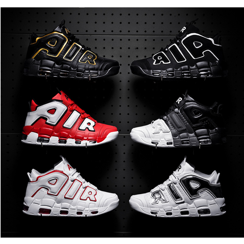 2020 Spring Hot Sale Air Running Shoes For Men Jogging High Ankle Sneakers Lace Up Breathe Sport Shoes Walking Man Shoes 36-46