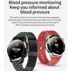 LEMFO 2021 Smart Watch Men ECG Bluetooth Call Blood Pressure Monitor Fitness IP68 Waterproof Smartwatch GT2 pk huawei watch gt 2 2