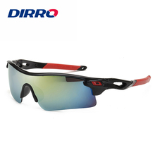 Sport Sunglasses Road Cycling Glasses Bicycles Spor