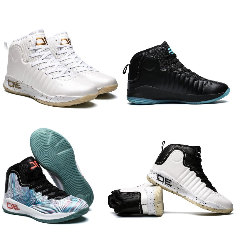 curry kids shoes