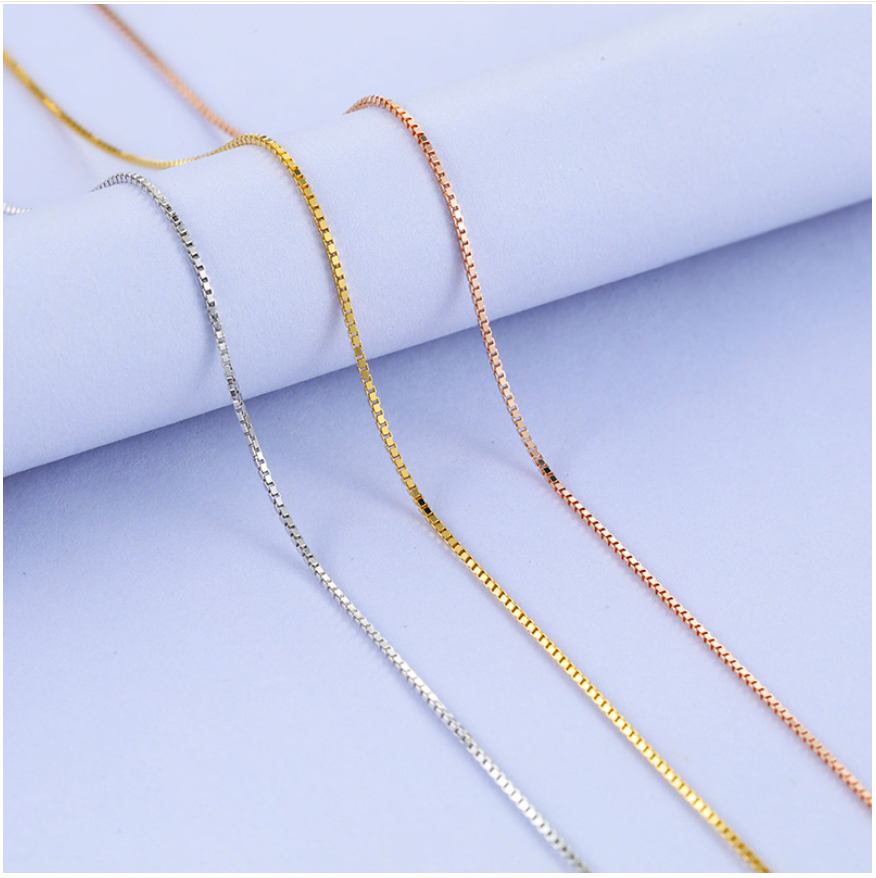 silver-chain-for-women--(1)