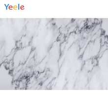 Yeele Marble Backdrops Surface Of Wall Texture Party Wallpaper Pattern Portrait Photography Photocall Photo Studio