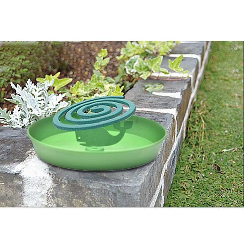 Top Green Whale Stand Mosquito Net Rack 6 5 Inch Metal Mosquito