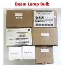 Габаритный 5R 7R 10R 15R 17R острый луч движущаяся головка освещение лампа источник света лампа