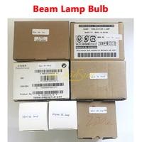 Clearance 5R 7R 10R 15R 17R Sharp Beam Spot Moving Head Lighting Lamp Source Lamp Bulb