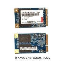 Mejor https://ae01.alicdn.com/kf/H8ea7bea7615b43649da7cecd7354275ee/Original Lenovo X760 MSATA 256G SSD Y470 Y400 Y480 B480 E430 X230 M490 yoga 13X1 T420T.jpg