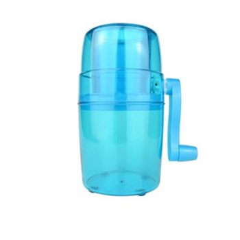 DropshippingSmall family simple ice crusher New hand shaver ice breaker ice crusher Mini ice crusher Children's home ice crusher ice pick crusher crushed with wooden handle cocktail ice crusher metal pick bar chisel household kitchen bar tool