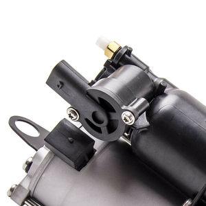 Image 4 - Kompresor zawieszenia pneumatycznego dla MERCEDES W/X164 GL ML 320 350 450 550 A1643201204