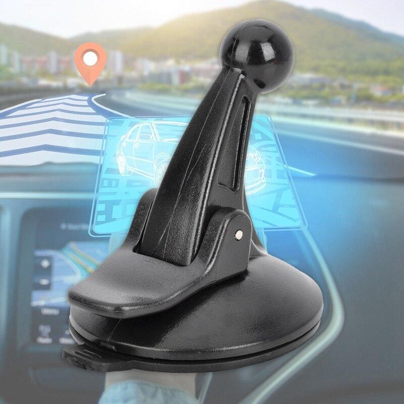 Uniwersalny przednia szyba samochodu desce rozdzielczej uchwyt mocowania z przyssawkami stojak na komórkowy telefon z GPS telefonów komórkowych uchwyt