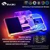 Bykski N-ICH2070TWIN-X מלא כיסוי GPU מים בלוק עבור INNO3D GEFORCE RTX 2070 תאום X2/RTX 2060 סופר כרטיס גרפי גוף קירור