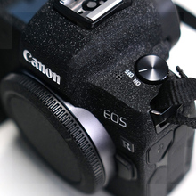 Skin-Film Camera Canon Markii-Protector-Sticker 750D 77D for EOS R5 R6-Rp 80D 90D 60D