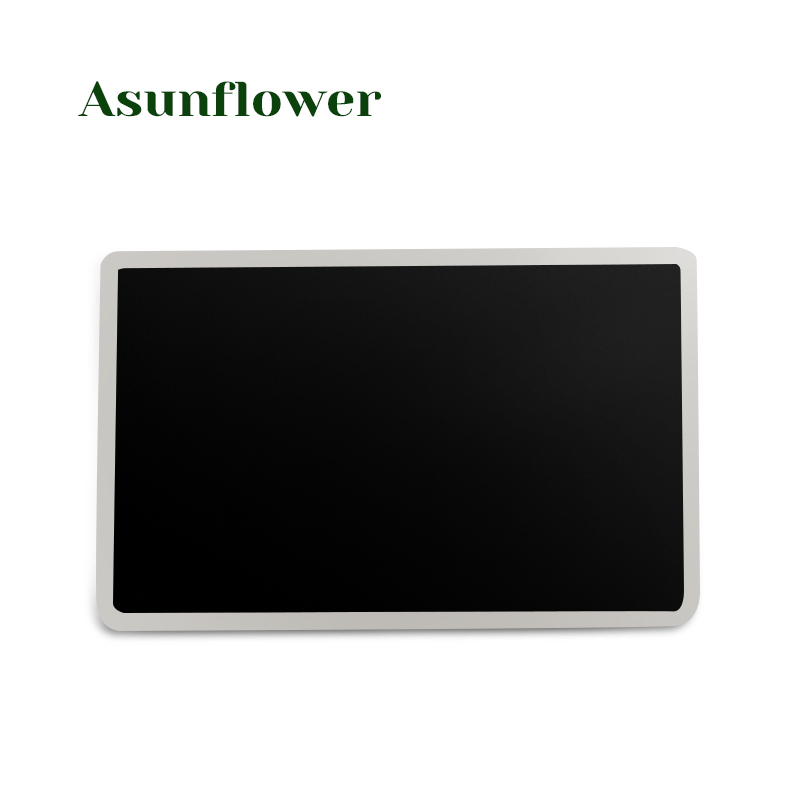 Palmrest Touchpad Sticker For Lenovo Thinkpad X250 Laptop Touchpad Accessories X260 Trackpad Sticker Mouseboard Stickers