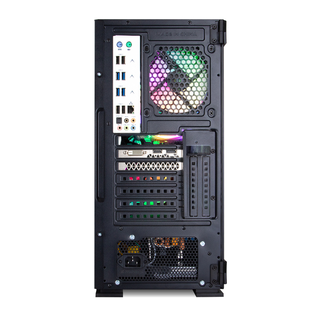 HUANANZHI X99 TF Z6 Gaming E5 Desktop Computer cpu E5 2678 V3 DDR4 4*8G Gaming Card GTX 1050TI 4G SSD 240G High cost performance 4