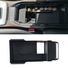 Для Mazda CX-30 CX30 2020 2021 автомобильный контейнер для хранения аксессуаров, подлокотник для рук, подлокотник для перчаток, автомобильный контейне...